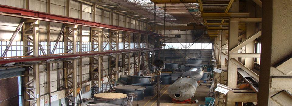 factory-bay1