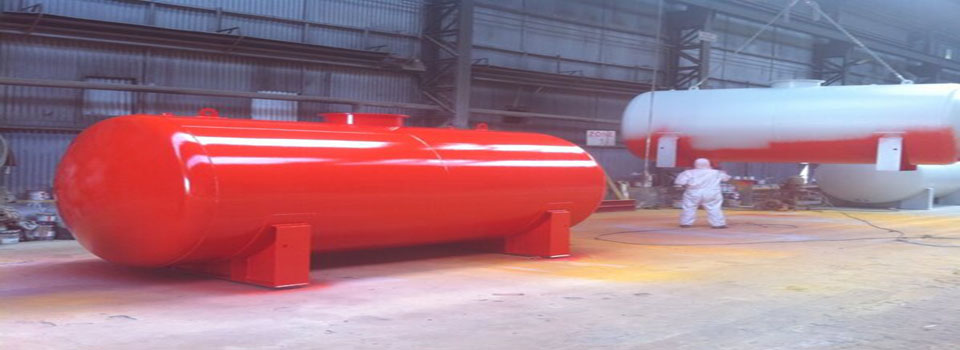 paint-red-tank
